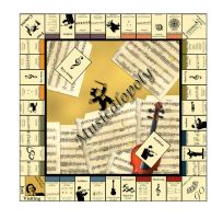 Musicalopoly by incubotic421