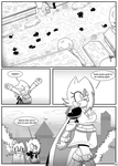 Empty book -page64- by ultimatewino