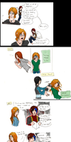 Comic - 12K TY. by Absolute-Sero