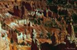 Bryce (II). by Phototubby