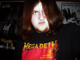 Facebook Profile Picture 2009 by the-heartagram