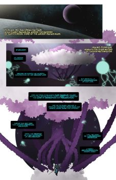 Rise of the Maharlikans: Page 10 by rhardo