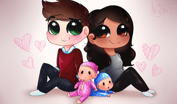 babys by buneary23