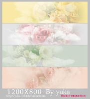4textures by yuka1084