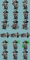 Blackjack Rpgmaker 2003 graphic pt 1 by Jameswhite89