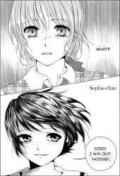Manga page by Sophie--Chan