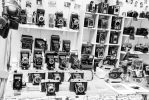 Old cameras by Multiartis