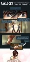 15 Part 1 by Raycchan