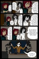 The Seer, Page 8 by xMadame-Macabrex
