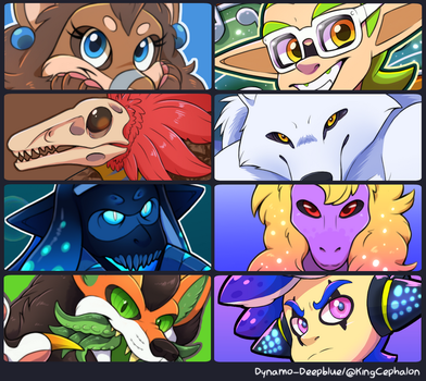 ~. Eye Meme .~ by Dynamo-Deepblue