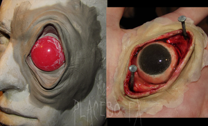 Nailgun Eye by PlaceboFX