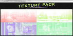 [Texture pack] by Xioelgji1911