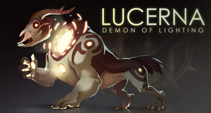 [CLOSED] Adopt auction - LUCERNA by quacknear
