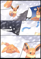 ES: Special Chapter 5 -page 10- by PKM-150