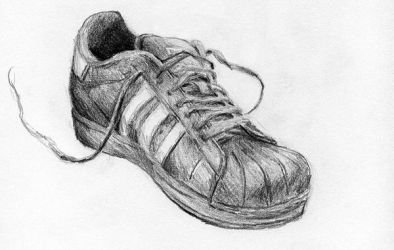 adidas by jeanphilippecote
