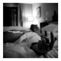 Always On My Mind - Hotel by RinoTheBouncer