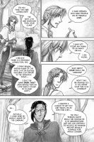 Tamuran Chapter 2 Page 12 by ansuz