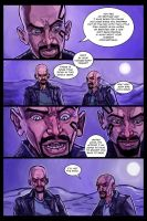 The Carriers 3 pg 16 by thecarrierone
