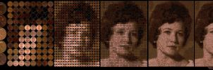 Penny-for-Pixel substitution algorithm by bryceguy72