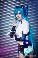Append Miku by enjoithis