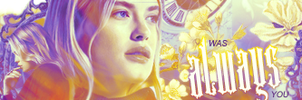 Banner by Ruda9