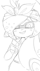 Nuee in Marina Octo Expansion outfit by CrissyG
