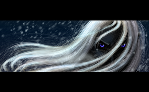 Winter Wind by Siobhan68
