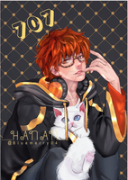 707 by blue-merry-04