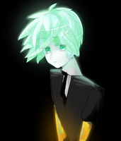 Phos by sakra-rose