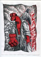 Hellboy-10-2013001-web by MRHaZaRD