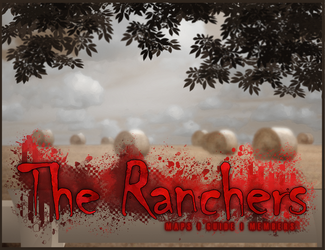 The Ranchers: A Guide || UPDATED by newvoh