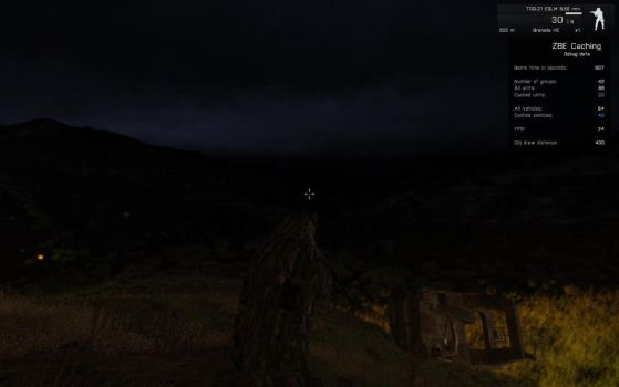 Arma3 2015-04-21 19-55-26-26 by hectrol
