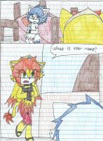 Winter The Cat Page 24 by PrinsesDaisyfanfan1
