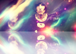 oli sykes sig by NewX4