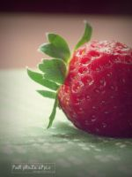 singleberry by dianapple