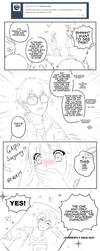 Q6 Seven's Proposal by rher002