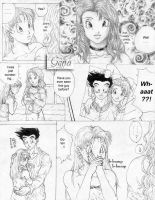 Trunks' Date, ch 6, page 175 by genaminna