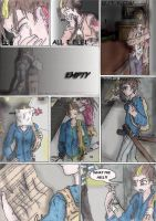 HEGEMONY AUDITION PAGE 3 by Izzi1313
