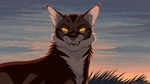 Tigerstar by Wings-Of-North