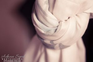 Knot by sAARGe