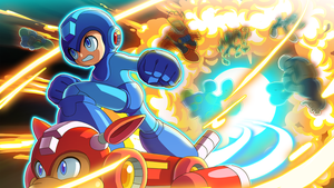 Deathblow by ultimatemaverickx
