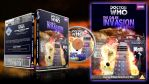 Doctor Who - The Dalek Invasion of Earth DVD Cust.