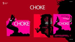 Choke (2008) Folder Icon #1 by sebasmgsse