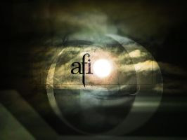 afi - moon by leopic