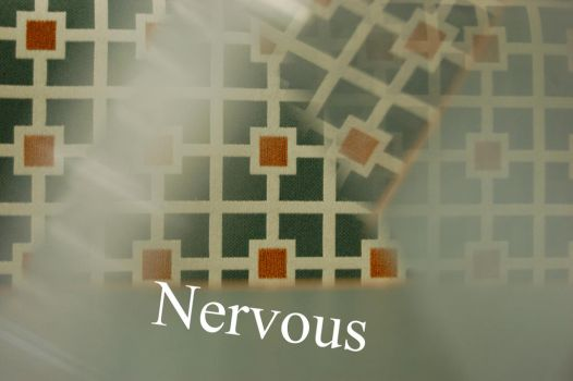 Nervous by Kougur
