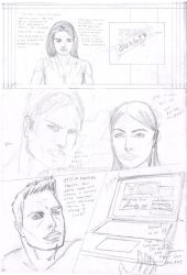 Page066 by 13thRonin