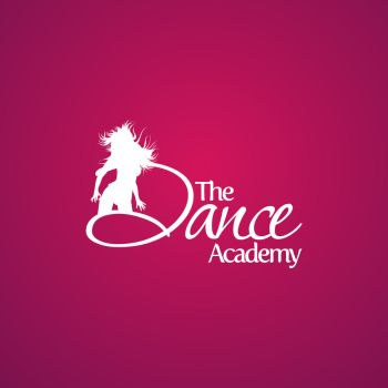 The Dance Academy by IAKhan