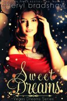 Romance cover: Sweet Dreams by Dafeenah