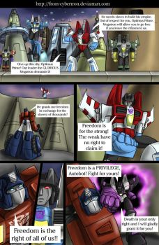 Thundercracker Page 4 by From-Cybertron