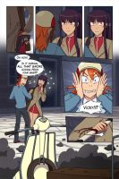 AWAKEN-CHAPTER 01-PAGE 10 by Flipfloppery